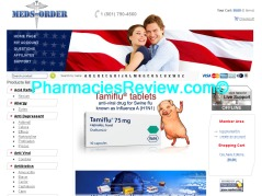 buy online luvox canadian pharmacy