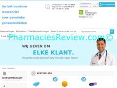 alternative diclofenac